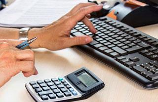 Помогу срочно с кредитной картой Помогите взять кредит